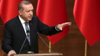 Erdoğan'dan tüm dünyaya kritik mesaj