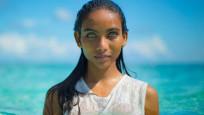 Ünlü model Raudha Athif intihar etti