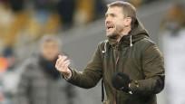 Fenerbahçe için Sergiy Rebrov iddiası