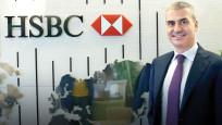 HSBC GM Kervancı: Türkiye'de kalıcıyız