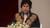 Danıştay Başkanından, Kılıçdaroğlu'na 'üstü kapalı yanıt'