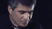 İbrahim Erkal'ın fotoğraf albümünden özel kareler