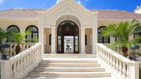 Trump, villasını 28 milyon dolara satıyor