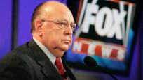 Fox News'in kurucusu Ailes hayatını kaybetti!