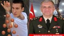 Fenerbahçe - Olympiakos maçının capsleri