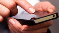 Türkiye mobil ödemede dünya birincisi