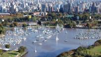 Arjantin, yabancı reasürörlere kısıtlamaları gevşetti