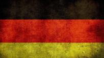 Almanya ekonomisi büyüyecek