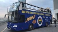 Fenerbahçe'de kutlama öncesi büyük şok!