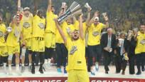 Fenerbahçe'nin şampiyonluğu nasıl geldi?