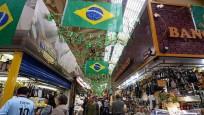 S&P Brezilya'nın notunu değiştirmedi