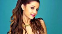 Ariana Grande'den ilk açıklama!