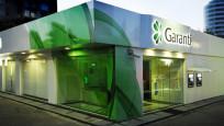 Garanti, Türk girişimcilere geleceğin kapılarını aralıyor