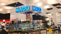 Mado'nun yüzde 40 satıldı mı?