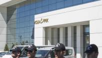Koza-İpek soruşturmasında 10 tutuklama