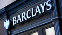 Barclays 1.6 milyar sterlinlik davayla karşı karşıya