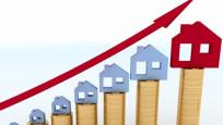 Konut satışları yüzde 7.6 arttı