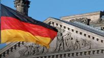 Alman bakandan 'Türkiye' iddiası