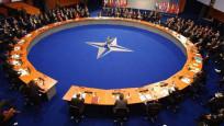 NATO, DEAŞ karşıtı koalisyona katılma kararı aldı