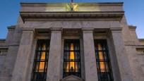 Fed Mayıs ayı tutanakları yayınlandı