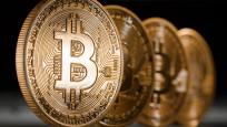 Bitcoin'den yeni rekor! 2 bin 460 dolar