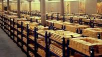 IMF: Türkiye ve Kazakistan'ın altın rezervleri arttı