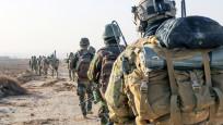 JÖH ve PÖH'ler Suriye'ye gidiyor
