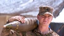 ABD'nin Irak'a verdiği silahlar kayboldu