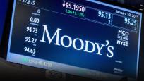 Çin'den Moody's'e not tepkisi