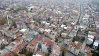 Türkiye'de dakikada 2.5 konut satıldı