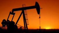 OPEC kısıntıyı 9 ay daha uzattı