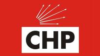 CHP'den flaş ByLock hamlesi