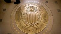 Fed'in bilanço daraltması Aralık'ta başlayabilir