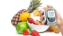 Diyabet hastaları oruç tutabilir mi?