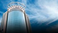 Yapı Kredi'den kritik uyarı