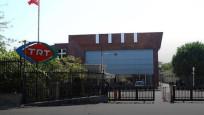 TRT Genel Müdürlüğü için 56 kişi başvurdu