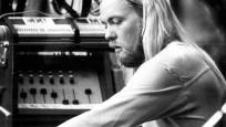 Ünlü ABD'li şarkıcı hayatını kaybetti