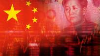 Çin borç kurbanı mı oluyor