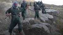 İran o saldırıdan Türkiye'yi sorumlu tuttu