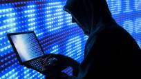 Siber sigorta pazarı beklenenden hızlı büyüyor