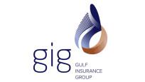 Gulf Sigorta, Türk müteahhitlerin yanında