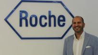 Roche Diagnostik Türkiye'de üst düzey atama