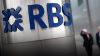 RBS Türkiye'den çekildi