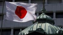 Japonya'da perakende satışlar arttı