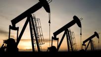 Petrol, OPEC sonrası kazancını korudu