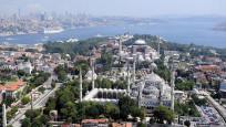 İstanbul'a günde bin 694 aile taşındı