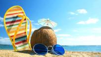 Bu yaz bunları yapmadan geçmeyin!
