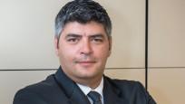 Kemal Uludağ, Alpet'te  Genel Müdür Yardımcısı oldu