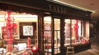 Vakko'dan bir ilk 'Kasasız Mağazacılık'