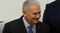 Başbakan Yıldırım'dan Kılıçdaroğlu'na İlk tepki kendisine eziyet ediyor